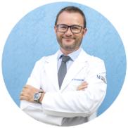 Dr. Cristiano Bortolin