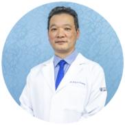 Dr. Ying Li Chiang