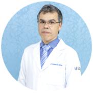 Dr. Luciano da Rocha Barros